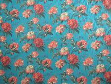 "Liberty of London Tana Lawn Tissu Design ""GRACIEUX"" 2 mètres (200 cm)"