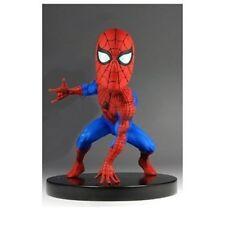 NECA Marvel Classic Spider-man Extreme HK Headknocker