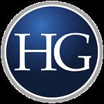 WohnenRoyal - HG Royal Estates GmbH