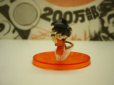 Dragonball  Family Mart Mini Figure Son Goku Akira Toriyama Japan