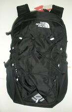 19e7d0590 The North Face 21 to 35L Hiking Backpacks & Bags for sale | eBay