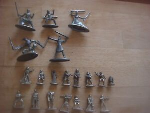 Monopoly Star Wars Spare / Replacement Metal Playing Pieces Token - Various Sets