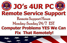 USA Computer Tech Support, Computer Help, Remote Service right NOW