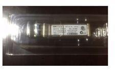 IBM 45W1216 SFP+8Gb 10KM LW Fiber Channel