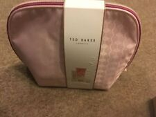 Ted Baker Floral Purses & Wallets for Women