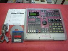 Roland SP-808EX Groove Sampler NO TEST