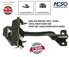 4346105 2x Rear Boot Gas Strut Spring For Ford Transit 260 2.2 2006-14