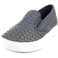 31 Sneakers Scarpe nere per bambine dai 2 ai 16 anni