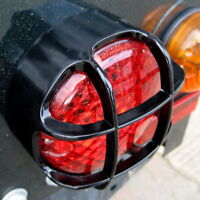 Rear Light Guard for Land Rover Series 1 / 2 / 3 / NAS spec