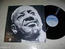 "SONNY BOY WILLIAMSON Bummer Road ""US CHESS 1536 VINYL LP*"