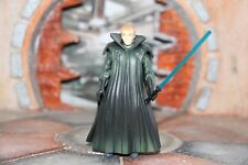 Palpatine Dark Empire Star Wars Power Of The Force 2 1998