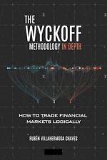 The Wyckoff Methodology in Depth by Rubén Villahermosa: New