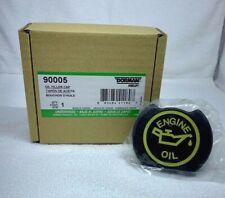 Ford Oil Filler Cap by Dorman p/n 90005, Fits most Ford Cars & Trucks F3AZ6766B