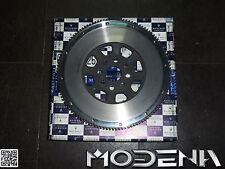Schwungscheibe Schwungrad Flywheel Maserati 4200 GranTurismo Ferrari 599 230426