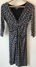 Phase Eight Size 10 Ladies Dress