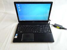 New listing Acer Aspire V5-561P | i5-4200u | 8Gb Ram | 500Gb Hdd | Linux | Touchscreen |Read