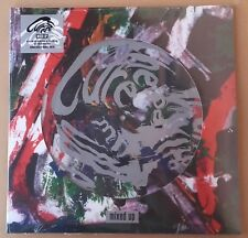 The Cure 'Mixed Up' 2 x LP Picture Disc RSD 2018 Record Store Day Sealed
