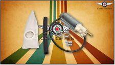 Electric Fuel Pump - Hyundai Excel X2 & Hyundai S Coupe G4DJ - FPE-268 Fuelmiser
