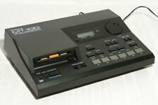 Roland MT-100 Digital Sequencer and Synth Sound Module MT100
