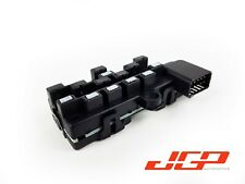 Passat B6 (3C) CC 357 - Steering Angle Sensor Module - 3C0959654