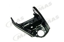 Suspension Control Arm Front Left Upper MAS CA90547