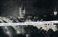 Köln - Alt-Köln - Illumination Turnfest  - selten - um 1925    I 30-6