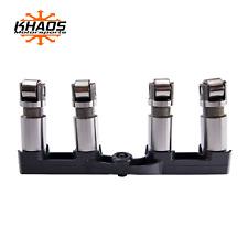 2003-2020 HEMI Hydraulic Lifters And Yoke Non MDS OEM 5.7 / 6.1 / 6.2 / 6.4