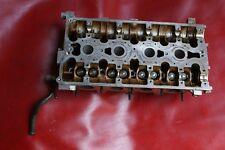 ZYLINDERKOPF  KIA SHUMA 2 FB 1.6 Motor  2001 - 2004  K2NC K1-1