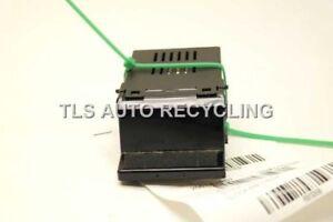 2007 LEXUS LS460 CLOCK 83910-50040