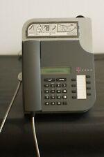 "TELEPHONE PUBLIC A PIECES ""DEUTSCHE TELEKON CLUBTELEFON 11"""