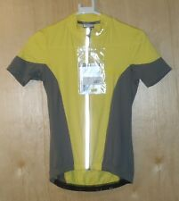 CAMPAGNOLO LUNAR S/S LADIES CYCLING JERSEY/TOP SMALL UK P&P FREE