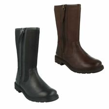 Winter Boots Shoes for Girls