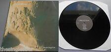 """Slowdive - Morningrise UK 1991 Creation Records 12"""" Single"""