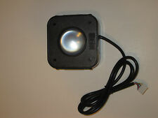 """LED 2 1/4""""  Trackball Arcade for Icade 60 in 1 Direct plug in Not Happ"""