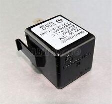 800-Ssangyong (95-05) 3-Pin Turn Signal Flasher Relay Hazard 84410-05100 90 C/M