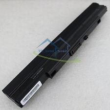 Battery for ASUS UL30 UL30A UL30AT UL50 UL50VS UL80 UL80A A42-UL30 A42-UL50