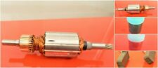 Anker Rotor für Metabo KHE75 KHE54 KHE55 KHE75 MHE65 armature set kit repair top