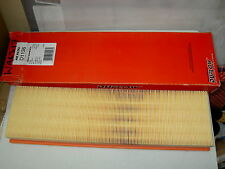 Renault Safrane 3.0 V6 AIR Filter