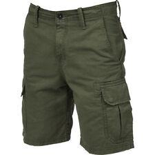 Billabong Cargo Shorts for Women
