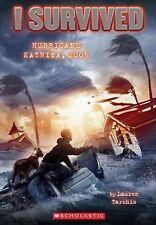 I Survived ... Ser.: I Survived Hurricane Katrina 2005 No. 3 by Lauren...