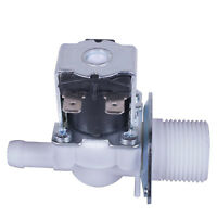 Water Inlet Valve for LG Kenmore Sears Washers AP4441935, PS3527427, 5220FR2006H