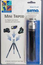 Sima ST-10T Mini Tripod Brand NEW SEALED
