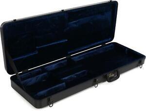 Schecter SGR-UNIV Universal Hardshell Guitar Case