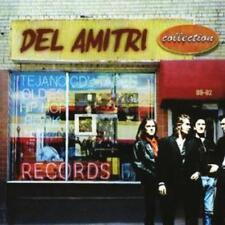 Del Amitri : The Collection CD (2007) ***NEW***
