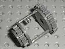 Differentiel LEGO TECHNIC DkStone differential 6573 / set 8439 8435 8284 8285...