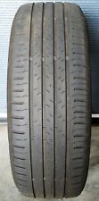 Sommerreifen 215/60 R16 95V Continental ContiEcoContact5 DOT2013 4,5mm
