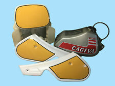 kit Cagiva WRX 250 - adesivi/adhesives/stickers/decal