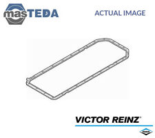 REINZ OIL PAN SUMP GASKET 70-27698-10 G NEW OE REPLACEMENT