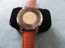 Unusual Akribos Swiss Quartz Men's Watch