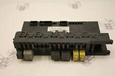 MERCEDES-BENZ C W203 Fuse Box 2035452401 2.7 Diesel 2003 11473905